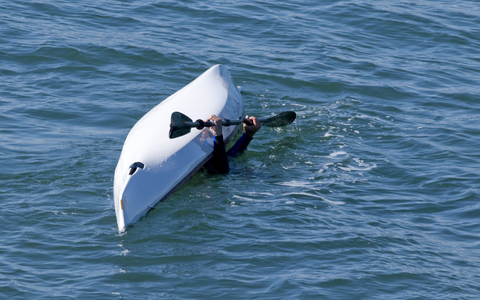 Capsized-Kayak.jpg